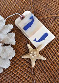 beach and nautical crafts ideas for diy nautical and beach projects