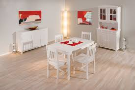 table cuisine blanc table et chaises de cuisine design collection et ensemble table