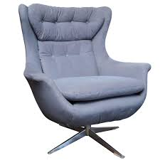 surprising modern swivel lounge chair for home design ideas with