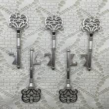 key bottle opener wedding favors popular skeleton key bottle opener buy cheap skeleton key bottle