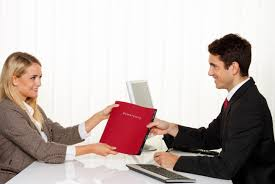 bewerbungsgespräche zehn tipps für ein gelungenes bewerbungsgespräch salzburg24 at