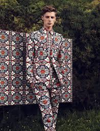 Seeking Monde Des Series Menstyled By Jacob Sutton Via Monde Des Hommes Menswear