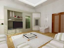 interior design home photo gallery home interiors design for nifty homes interior design home design
