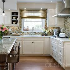 Candice Olson Kitchen Design by Candice Olson Bedroom Design Ideas Interior Exterior Doors Candice