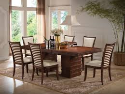 pacifica 7pc dining set 70020 70022