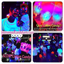 Glow In The Dark Lights Party Themes Neon Party Glow In The Dark Party Ideas