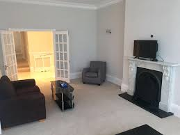 harrods apartment london uk booking com