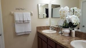 master bathroom tile ideas bathrooms design bathroom renovations master bath tile ideas