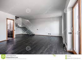free modern house plans house plans