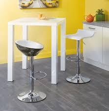 table murale cuisine but table murale cuisine but cuisine idées de décoration de maison