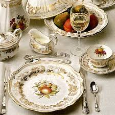golden china pattern golden valley china by spode favorite tea and china