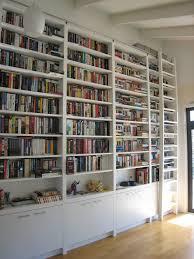 furniture home divine ladder shelves with dark frames combined