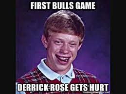 D Rose Memes - nba memes derrick rose youtube