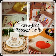 thanksgiving pins 436 best easy thanksgiving ideas images on tgif