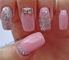 nail designs pictures 2013 image collections nail art designs