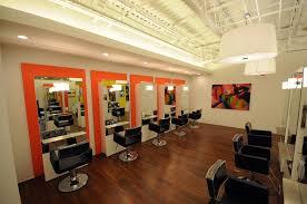styling stations jean paul salon albany ny pinterest styling