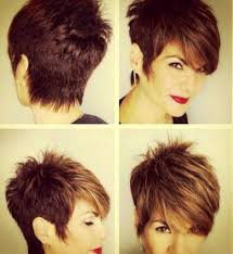 ladies new hairstyle 2016 short hairstyles 2016 hairjos com