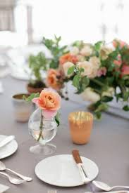 155 best muted centerpieces images on pinterest flower floral