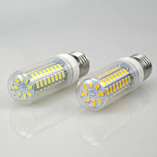 Led Light Bulbs To Replace Fluorescent by Online Get Cheap Led Light Bulbs To Replace Fluorescent