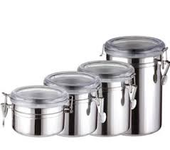 kitchen storage canisters online kitchen food storage canisters