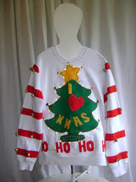 grinch christmas sweater the grinch christmas sweater lights up made on brand new