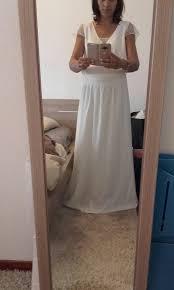la redoute robe mari e robe de mariée la redoute mode nuptiale forum mariages net