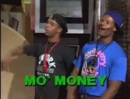 Mo Money Meme - mo money mo money