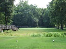 skippack golf course u2013 welcome to skippack golf course