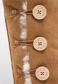 ugg boots for toddlers ugg bailey button triplet ii winter