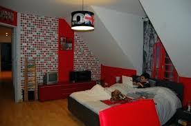 decoration anglaise pour chambre decoration anglaise pour chambre idace de meubles et dacco style