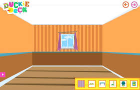 home decorating games online home decorating games for adults fearsome decor home games line