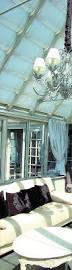 modele veranda maison ancienne best 10 toiture veranda ideas on pinterest panneaux de toit