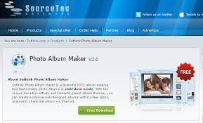 picture albums online 6 best digital photo album maker free
