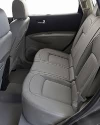 nissan rogue interior 2012 nissan rogue review specs pictures price u0026 mpg