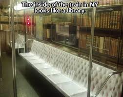 Memes Nyc - train of thoughts the meta picture
