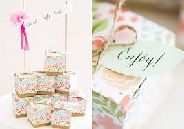 kate aspen kate aspen party favor ideas giveaway 100 layer cake