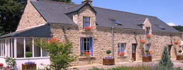 self catering holiday cottages gites accommodation to rent in