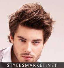 boys with big foreheads hair 177 best men hairstyles images on pinterest hair cut hairdos