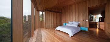 house interiors officialkod com