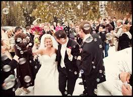 Wedding Send Off Ideas Wedding Send Off Streamers Tbrb Info