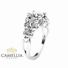 jareds wedding rings rings jareds wedding bands white gold womens wedding band
