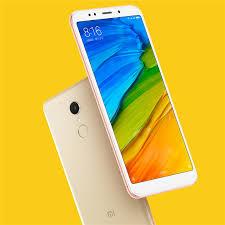 Xiaomi Redmi 5 Plus Global Rom Xiaomi Redmi 5 Plus Smartphone Redmi5 Plus 5 99 Inch 18
