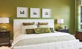 chambre couleur grise décoration chambre couleur olive 99 denis chambre couleur
