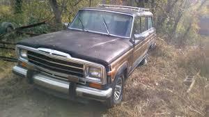 1971 jeep wagoneer jeep wagoneer for sale in kentucky sj usa classified ads