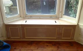 Ikea Window Bench by Bench Built In Bench Seat With Storage Animated Upholstered