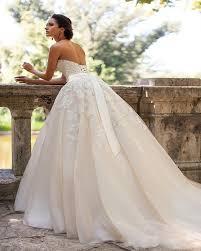 maternity wedding dresses cheap plus size maternity wedding dress vosoi