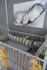 quand préparer la chambre de bébé preparer chambre bebe a quel mois faire la chambre de bebe