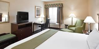 Home Comfort Gallery And Design Troy Ohio Holiday Inn Express U0026 Suites Sunbury Columbus Area Hotel By Ihg