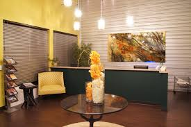 Creative Office Design Ideas Modern Interior Photo Creative Office Design Ideas Decor Interiors