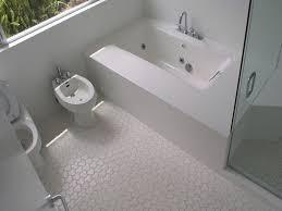 bathroom tile floor ideas for small bathrooms modern bathroom tile ideas for small bathrooms tedxumkc decoration